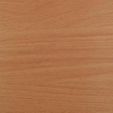 Плинтус МДФ Super Profil  Модерн ровный 1280 Бук Бавария