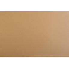 Плинтус МДФ Super Profil  Модерн ровный 1280 Кремовый