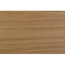 Плинтус МДФ Super Profil  Модерн ровный 1280 Зебрано песочный