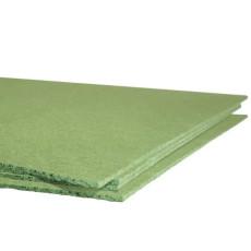 Подложка изоляционная Steico Underfloor Flex 10,0х590х790 мм (4,6610 м2)