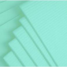 Подложка StartFloor 3 мм 500х1000 мм  первичный XPS