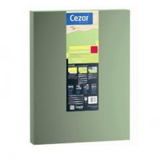 Подложка Cezar Basic Wood Nature 4 мм 590 х 790 мм