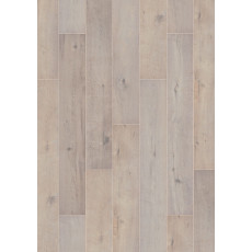 Ламинат BinylPro Fresh Wood 1517 Fairland Oak