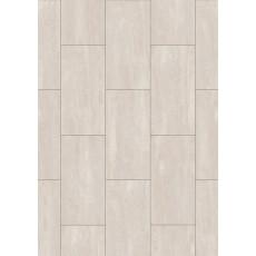 Ламинат BinylPro Fine Stone 1525 Quicksilver