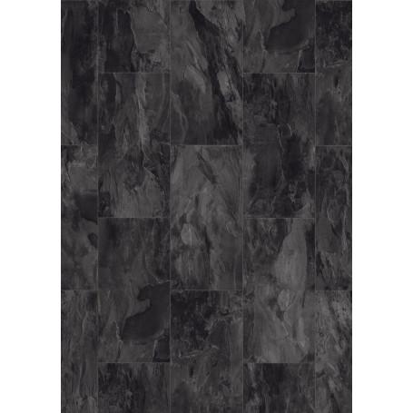 Ламинат BinylPro Fine Stone 1526 Brecon Slate