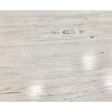 Ламинат Spring Floor Ель Выбеленая