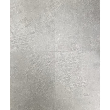 SPC Ламинат Verband Cement CM 0031