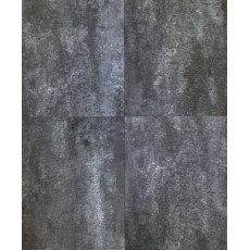 SPC Ламинат Verband Cement CM 1204