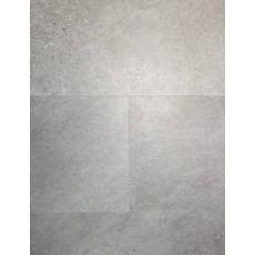 SPC Ламинат Verband Cement CM 1209