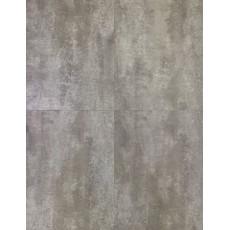 SPC Ламинат Verband Cement CM 2043