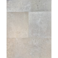 SPC Ламинат Verband Cement CM 7891