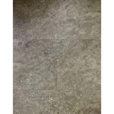 SPC Ламинат Verband Cement CM 1244